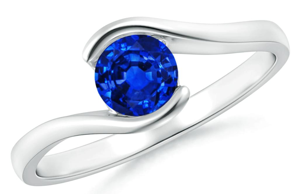 Screenshot 27 1024x666 - 20 dreamy engagement rings