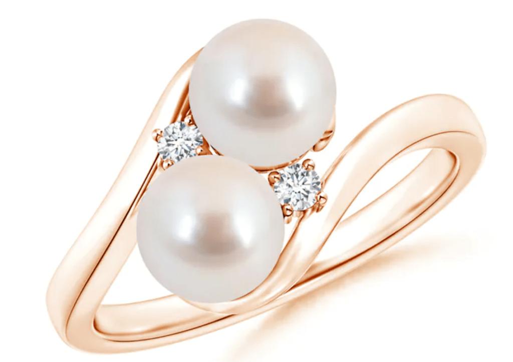 Screenshot 30 1024x723 - 20 dreamy engagement rings