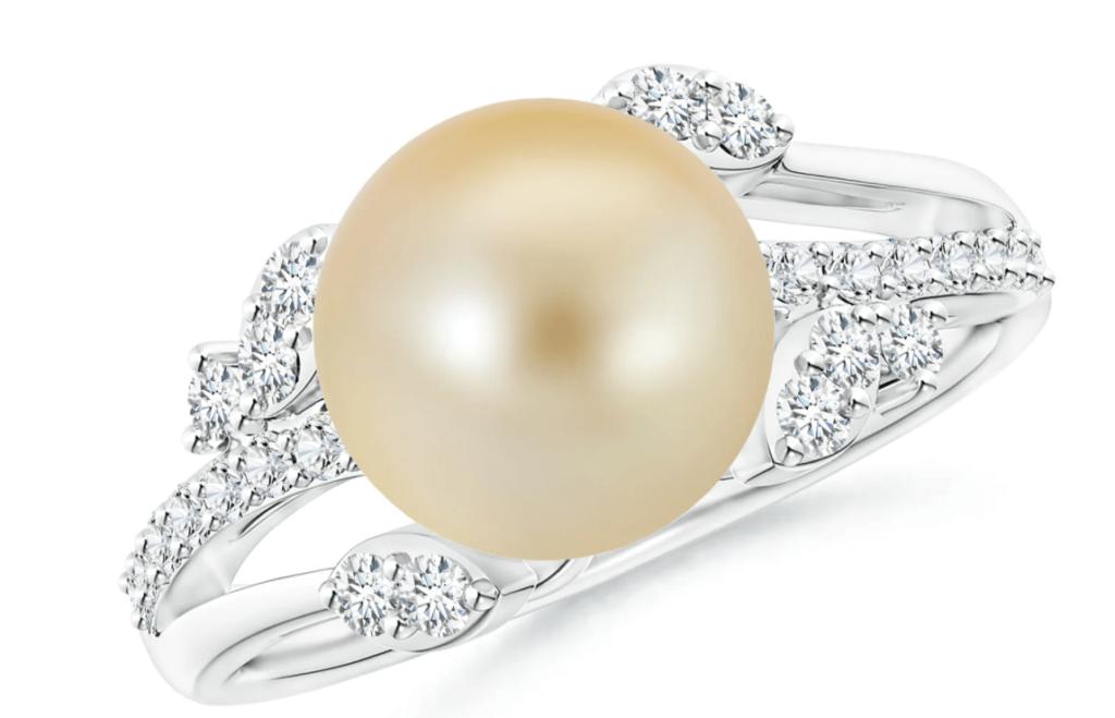 Screenshot 31 1024x659 - 20 dreamy engagement rings