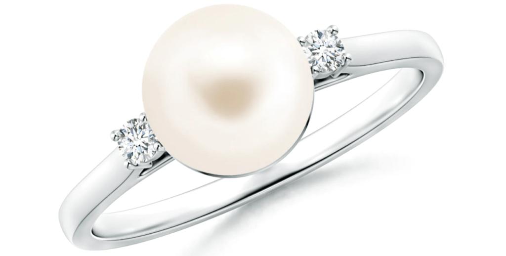 Screenshot 32 1024x518 - 20 dreamy engagement rings