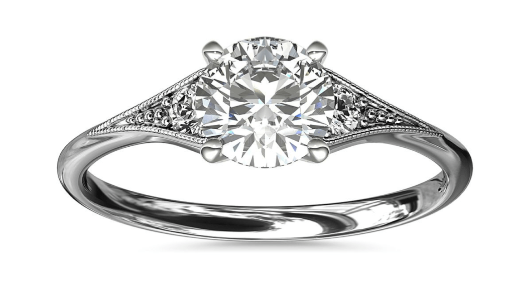 Screenshot 34 1024x593 - 20 dreamy engagement rings