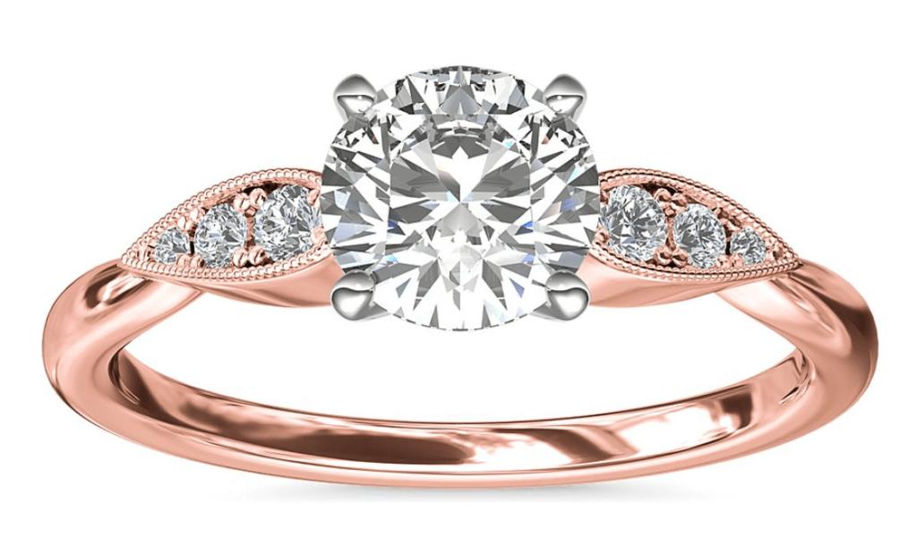 Screenshot 35 1024x620 - 20 dreamy engagement rings